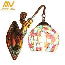 Bar Light Fixtures by Online Get Cheap Mosaic Light Fixtures Aliexpress Com Alibaba Group