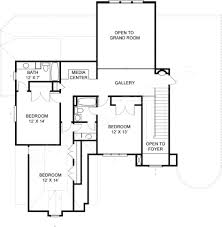 baby nursery second floor house plans chandler neoclassic house