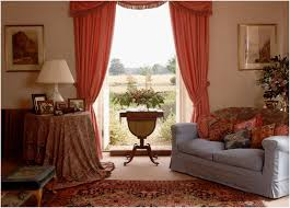 livingroom valances 36 view country valances for living room happy home design news