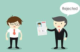 animated resume resume writing career and employment advice for you