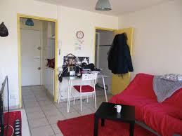 taxe d habitation chambre chez l habitant location meuble et taxe d habitation moderne taxe d habitation