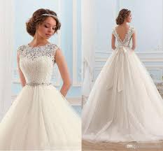 aline wedding dresses a line wedding dresses with sleeves watchfreak women fashions