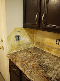 Laminated Countertops - anyone have the fx180 formica countertops