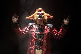 past themes of halloween horror nights halloween horror nights theme halloween 2017 horror nights daily