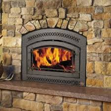 High Efficiency Fireplaces by Wood Stoves U2013 High Country Stoves U0026 Fireplaces