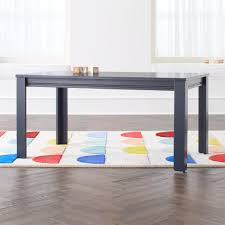 kids play tables u0026 activity tables the land of nod