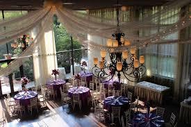 wedding venues in atlanta ga wedding venues atlanta 2017 creative wedding ideas