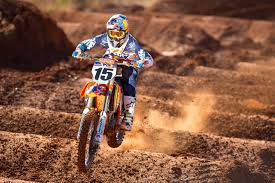 motocross action magazine website ktm usa factory team shooting 2015 derestricted
