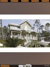 Low Country House Low Country House Plans Ipad Reviews At Ipad Quality Index