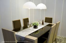 Hgtv Dining Room Ideas 17 Best Images About Hgtv Pleasing Colorful Modern Dining Room