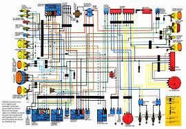 cb750f wiring diagram cb750f wiring diagram u2022 wiring diagram