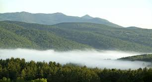 Vermont Mountains images Things to do in vermont during your holidays visit vermont usa jpg