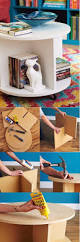 ideas to decorate your home 13 of the best diy ottoman ideas to decorate your home u2022 diy home