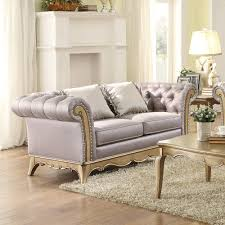 5 piece living room set style living room furniture sets choosing living room furniture