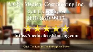 thanksgiving kansas city medical cost sharing in kansas city the christian health care