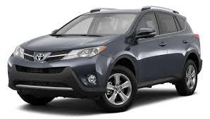 peugeot 4x4 cars vehicles iceland u0027s best car rental choice car rental iceland