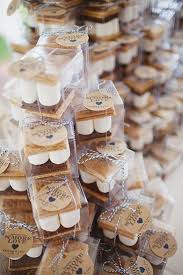 24 best wedding favors images on pinterest wedding favor labels