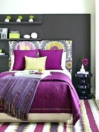 Purple And Green Bedroom Decor Inspiring Girl Bedroom Design Ideas