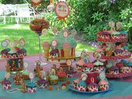 Candyland Theme Decorations - candyland birthday party decorations u2014 unique hardscape design