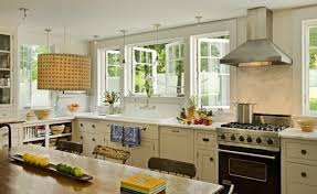 Old Kitchen Sink With Drainboard by Old Kitchen Sinks With Drainboards Download Page U2013 Home Design