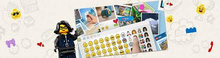 lego com us inspire and develop the builders of tomorrow lego com