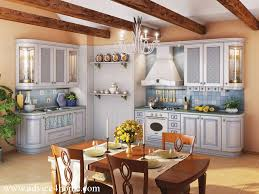 dining room with kitchen designs kitchen design and cream wall and modern dining table design