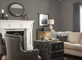 100 behr paint colors benjamin moore the after 1 the color