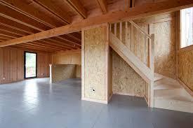 maison interieur bois exceptionnel maison en bois interieur 3 par admin publi233 le 6
