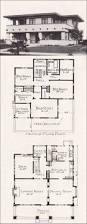 modular home floor plans california baby nursery prairie home floor plans grande prairie dream home