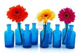 Small White Vases Bulk Bulk Glass Vases Vases Decor Vases Wholesale Vases In Bulk For