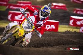 2013 ama motocross postcard worthy 2013 daytona supercross wallpapers