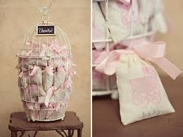 Astonishing Ideas Vintage Baby Shower Favors Luxury Idea Shabby