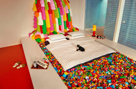 you could win a free airbnb stay in denmark u0027s lego house fortune