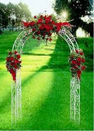 wedding arches toronto wedding ceremony decoration wedding decoration in toronto and