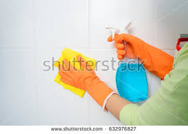 cleaning dirty bathroom tiles dirty bathroom stock images royalty free images u0026 vectors