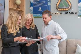 100 adair homes floor plans 25 best floor plan friday