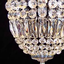 Mary Beth Pink Chandelier 90 Best Our Crystal Chandeliers Images On Pinterest Crystal