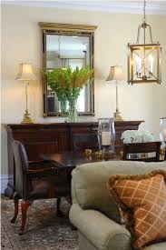 Dining Room Buffet Cabinet by Sideboards Outstanding Side Board Buffet Fascinating Side Board