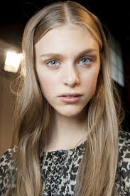 tween hair trends hottest hair trends for spring 2016 alux com