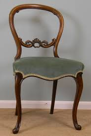 table leg covers victorian 64 best victorian dining chairs images on pinterest chairs