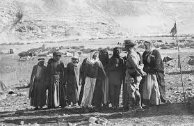 australia and palestine historical obligations u2014 australian