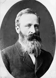 William Turnbull William Sefton Moorhouse Wikipedia