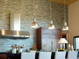 Backsplash Tiles For Kitchen Ideas Tile Backsplash Ideas Pictures Tips From Hgtv Hgtv