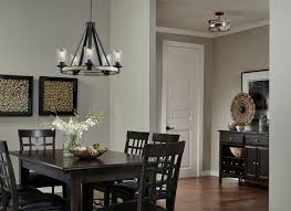 kichler barrington ceiling fan lighting breathtaking kichler lightingngton images design