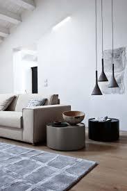 beistelltische wohnzimmer die 25 besten beistelltisch rund ideen auf pinterest couchtisch