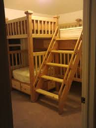 T Shaped Bunk Bed Inspiring L Shaped Bunk Beds Furniture Gombrel Home Designs