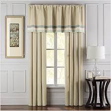 Bed Bath And Beyond Window Curtains