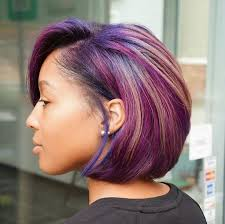 relaxed short bob hairstyle 262 best straight hair styles images on pinterest loose