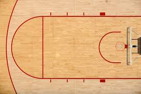 Basketball Court Floor Texture by Basketball Floor 28 Images Guide To Indoor Basketball Court