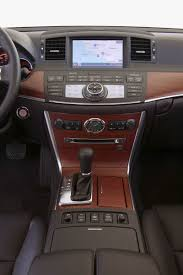lexus gs vs infiniti m35 infiniti awd pic car photos infiniti awd pic car videos